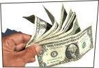 Cara Pandang terhadap Uang